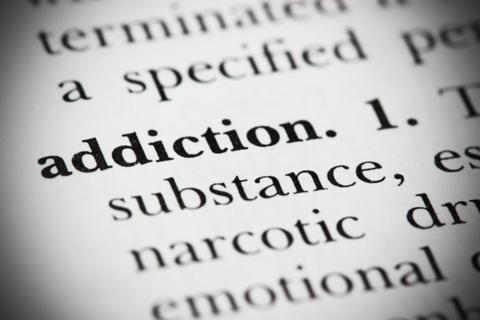 Addictions : comment retrouver sa liberté ?