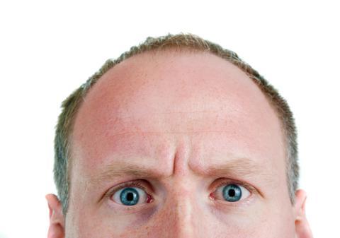Les différents visages de l'agressivité sous la loupe de l' Approche NeuroCognitive & Comportementale