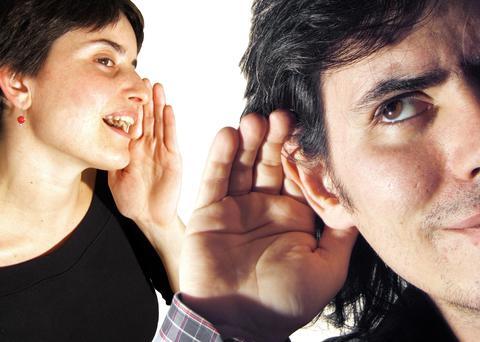 Les illusions de la communication