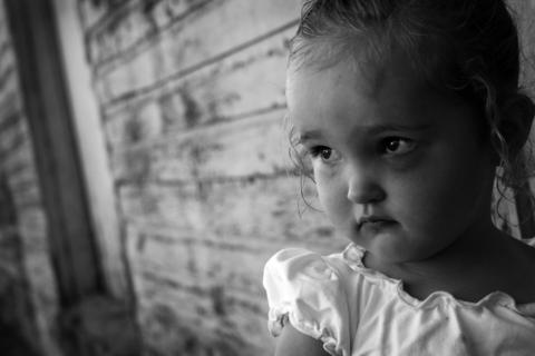 Déceler les violences sexuelles faites aux enfants