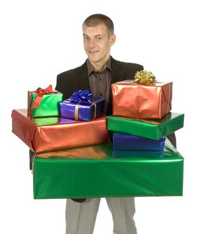 Je ne sais plus quoi acheter comme cadeaux à mes enfants, ou mes ados ?
