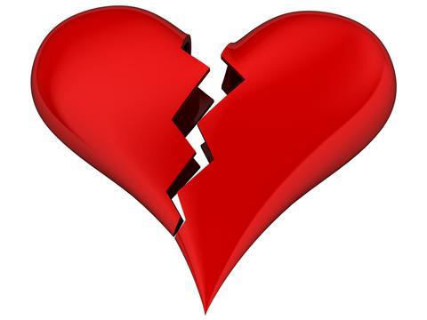 Psyniouzz vous parle du divorce des parents