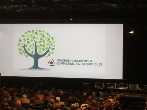Compte-rendu du Congrès organisé par la Commission belge des psychologues le 4 mars 2016 à Bruxelles