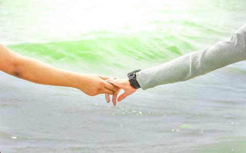 Séance d'EFT supervisée  sur le couple - trouble de l'attachement