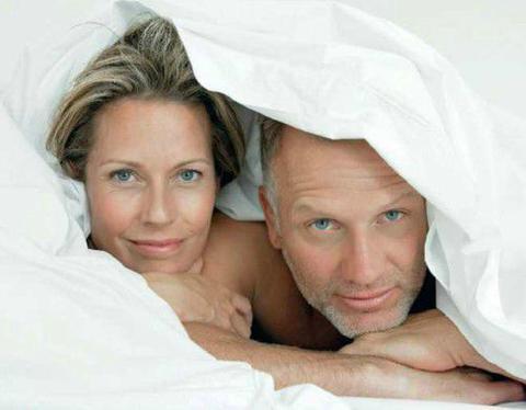 Le couple face au diagnostic de cancer. L'onco-sexologie.