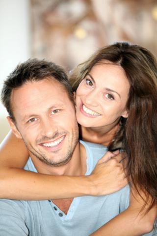 Evaluez gratuitement votre bonheur conjugal !