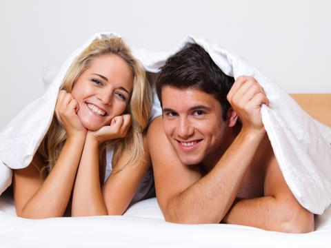 L'utilisation de la pornographie : avantages et désavantages sur la sexualité des adultes et des adolescents