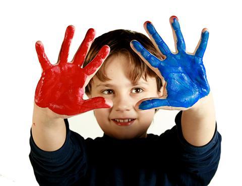 Sortir du modèle compétitif avec nos enfants