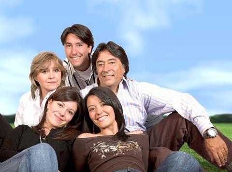La thérapie familiale et systémique