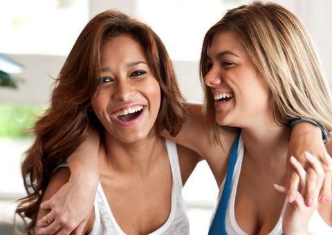 Cultiver avec soin ses relations d'amitié