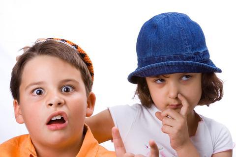 Mon enfant est hyperactif ou turbulent ?