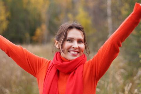 5 clés scientifiquement prouvées pour prendre votre bonheur en mains dès aujourd'huI