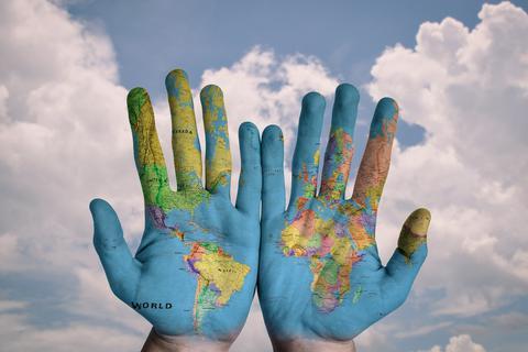 Covid-19 : L'humanité enfin réunie autour d'une cause commune ?