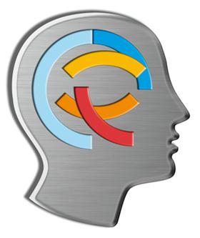 Doe uw voordeel met de recentste ontdekkingen in de neuro- en de gedragswetenschappen