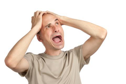 Le stress est-il bon mauvais ?