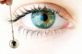 Formez-vous à l'Hypnose en Belgique ou à Paris !