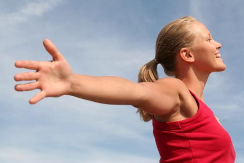 Connaissez-vous l'anti-gymnastique ?