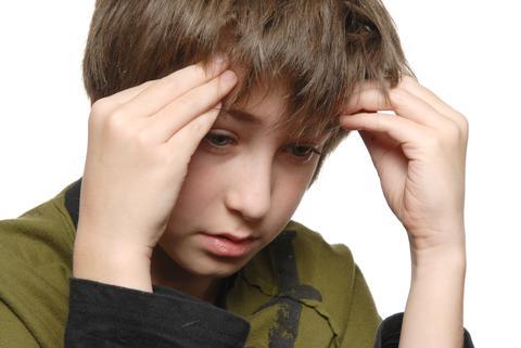 Le jeu du foulard. Peux-t-on protéger nos enfants ?