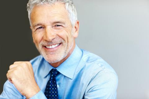 jeune homme mature cherche homme plus âgé de 30
