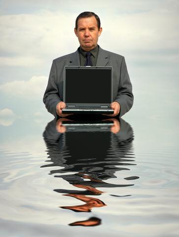 La cyberdépendance, nouvelle drogue des temps modernes ?