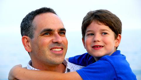 Le vécu de l'enfant atteint d'une maladie cancéreuse