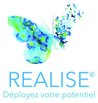 Faire émerger les potentiels : le protocole REALISE®