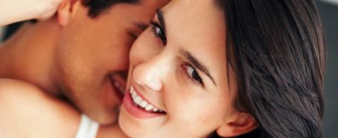 Education sexuelle des enfants et des adolescents par les parents