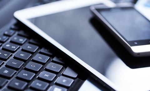 Votre nouveau www.psy.be est en ligne !