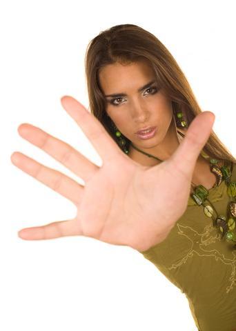 Hedendaagse assertiviteit: waarom kunnen