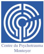 Formation en Psychotraumatologie et Victimologie