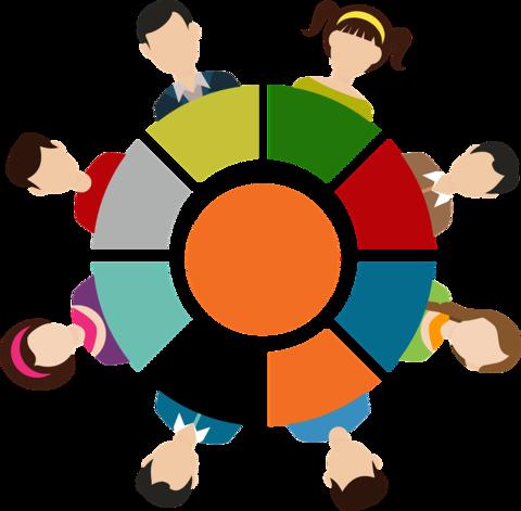Supervision en groupe pour psychothérapeutes ACP ( Approche Centrée sur la Personne de Carl Rogers)